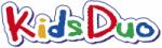 kizduo_Logo