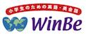 WinBe_new