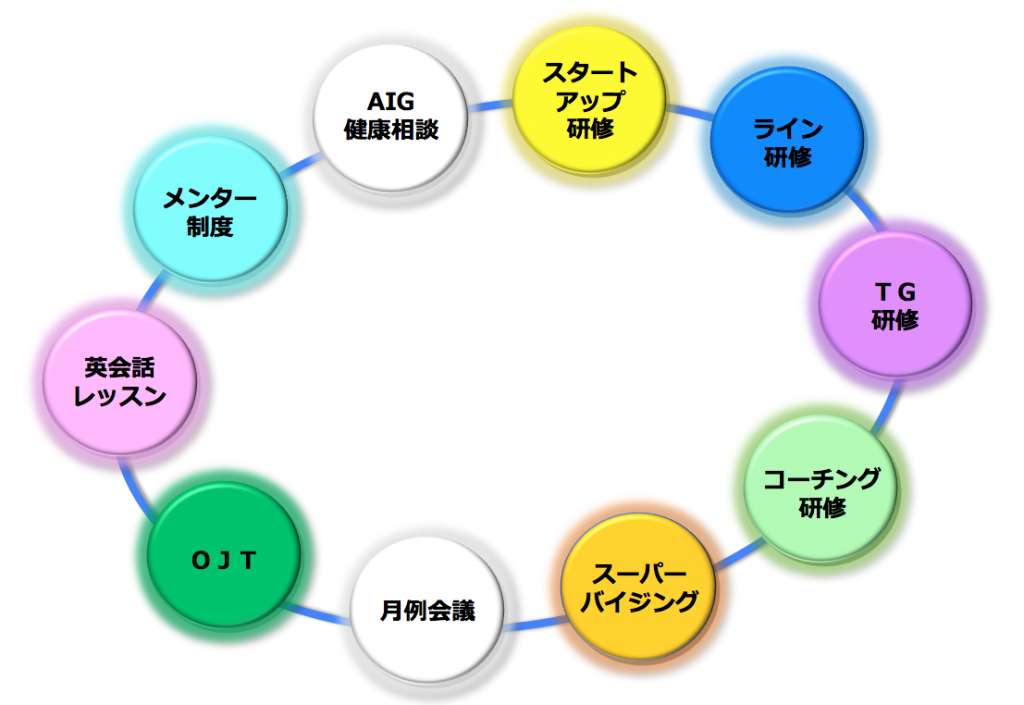 training_system4