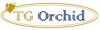 orchid_logo